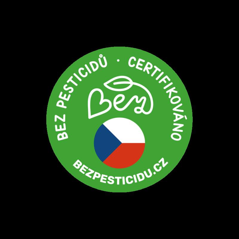 bez_pesticidu_certifikovano-1