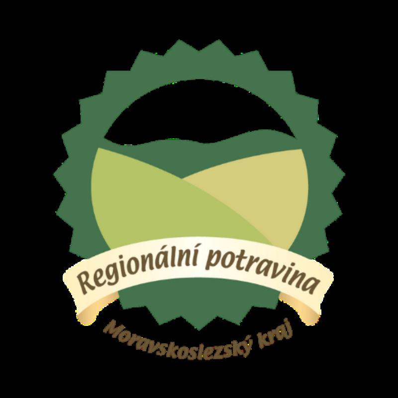 logo-rp-transparent